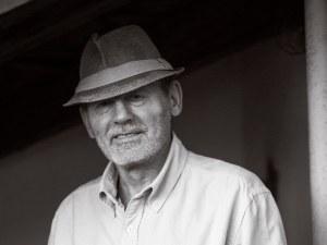 """Само един пловдивски автор се бори за награда """"Хеликон"""""""