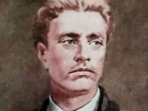 Специалисти от Карлово намериха неизвестна снимка на Левски в Истанбул