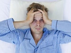 8 вредни навика преди лягане, заради които стоим будни цяла нощ