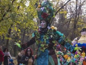 Коледни забавления изкушават днес в Пловдив