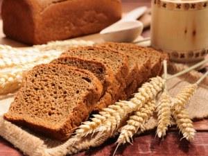 Не само черният, и белият хляб се оказва… боядисан!