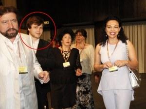 Синът на Николай Банев: В прокуратурата казах само истината, баща ми ме заплашваше