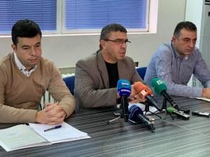 Тялото на рейнджърката Десислава Стоянова било открито в ракла, престояло там 8 дни ВИДЕО