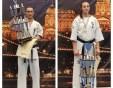 Бойните спортове отново защитиха честта на Пловдив