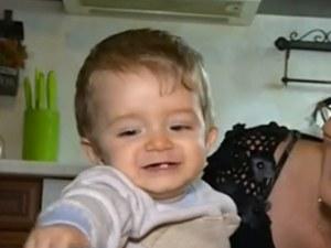 Българчето, което се роди на борда на самолет, отива да живее в Колумбия ВИДЕО