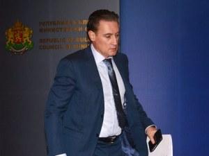 Домусчиев съзря тежък държавен картел в енергетиката