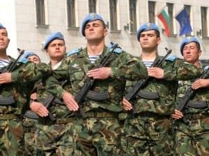 Кой заобикаля закона? Българската армия е без доставчик на храна от три години, но все пак се храни