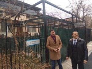 Най-щастливата улица в Пловдив с нов асфалт, ремонтираха още три отсечки СНИМКИ