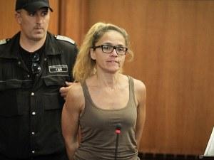 """Официално: Открити са нарушения в съдебната сага """"Иванчева"""""""