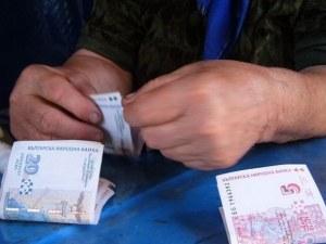 Полицаи от Пазарджик устроиха капан на ало измамници