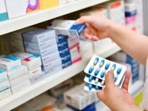 """70-годишна жена от Велинградско отвори незаконна """"мини аптека"""""""