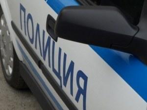 Автотърговец осъмна в ареста на Трето районно след разправия с жена на пътя