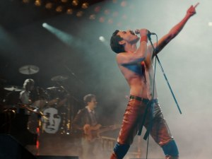Най-слушаната песен на XX век е на Queen