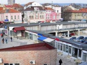 Официално: Община Варна приведе 43,2 милиона на Гергов