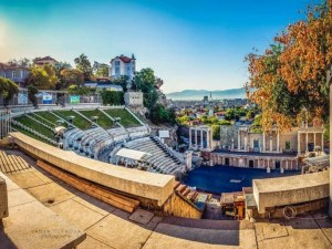 Пловдив чака звезда от ранга на Стинг, Общината е приготвила 90 000 лева за събитието