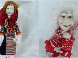 """Събират пари за детското отделение на УМБАЛ """"Свети Георги"""" с базар на кукли"""