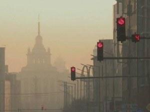 Три столични квартала се вдигат на протест заради мръсния въздух