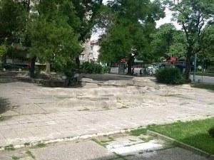 В Пловдив вече ще има обществена зона с безплатен Wi Fi
