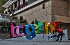 Какво да правим днес в Пловдив? Култура и забавления в сряда вечер
