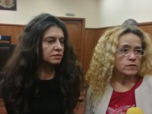 """Адвокат пита: Кой пуска в медиите непроверени СРС по делото """"Иванчева""""?"""