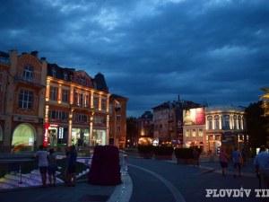 CNN Travel: Пловдив е един от най-впечатляващите градове в Европа