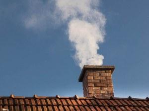 Филтърът за комини не е решение за мръсния въздух, вижте защо