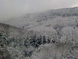 Открито е тялото на изгубилия се турист в Стара планина