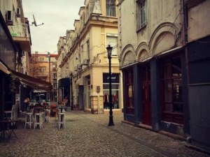 Пловдив ще бъде пъстър и модерен днес! Ето къде да отидете