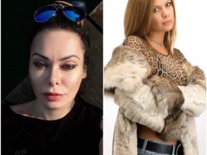 """Знаете ли кои са най-търсените български личности в """"Гугъл""""?"""