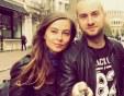 9 години затвор за украинеца, който уби с камиона си бременната Северина и съпругът й Ивайло край Пловдив