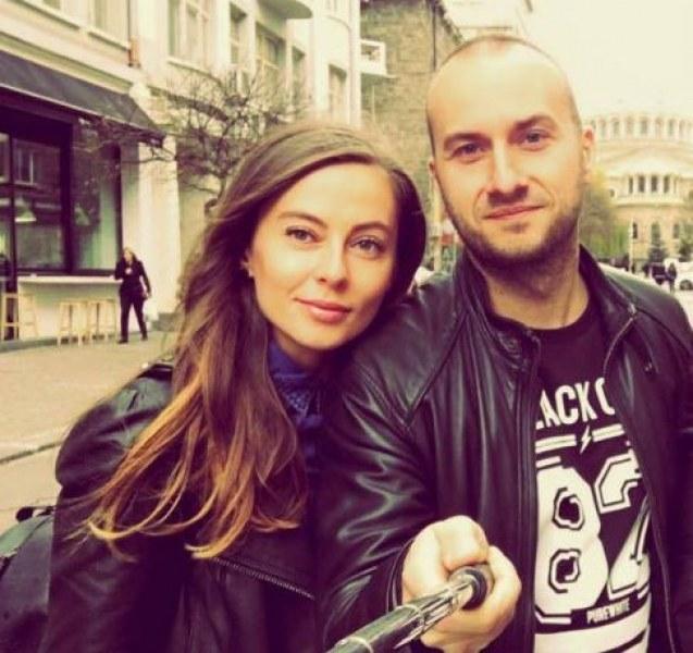 9 години затвор за украинеца, който уби с камиона си бременната Северина и съпруга й Ивайло край Пловдив