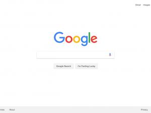 Ето какво са търсили най-често българите в Гугъл през 2018 година