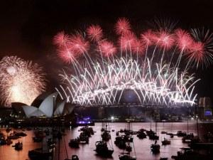 Искате ли да празнувате два пъти Нова година в един ден? Възможно е срещу  $31 000