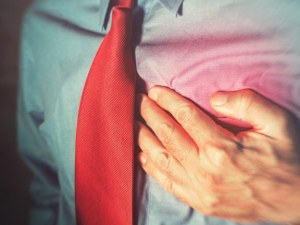 Кога рискът от инфаркт по празниците е най-висок?