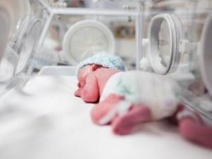 Майка роди и изостави детето си в пловдивска болница