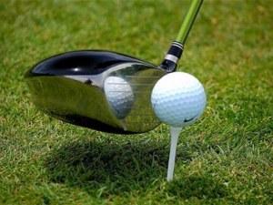 Най-добрите голфъри у нас правят голф клуб в Пловдив