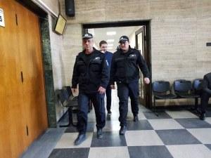 Прокуратурата поиска 12 години за Пислар, близките на почерненото семейство - 20