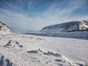 Топ 7: Най-студените места в света, на които живеят хора