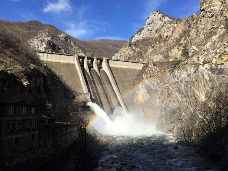 Чиста планинска вода ще потече  от чешмите в Пловдив, правят 18-километрово трасе от Въча