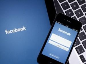 """Бъг във """"Фейсбук"""" засегна милиони"""