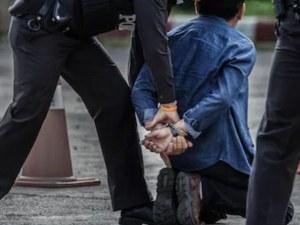 Четиримата крупни наркодилъри, осъдени на затвор, обжалват присъдите си пред магистратите в Пловдив