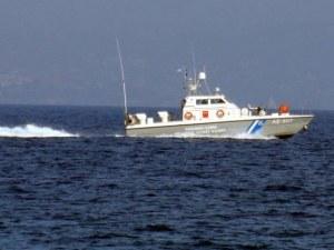 Гърция спипа наркотици за 100 милиона евро
