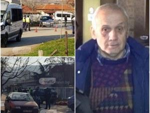Година след трагедията в Първенец: Шофьорът, прегазил дете на пътя, е без обвинителен акт