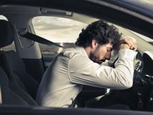 Настояват за тестове за сънна апнея на шофьорите у нас