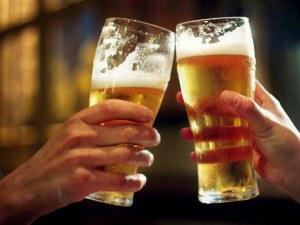 Пловдивчанин, глобен за пиене на бира в двора на заведение, успя да отмени акта си
