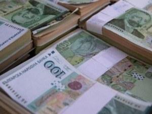 Разпределиха 1,7 млрд. лева от бюджетния излишък