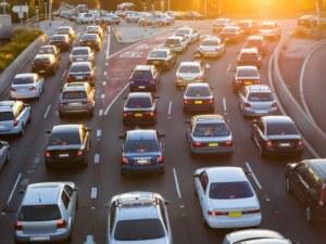 Строги правила за дизела в ЕС! Падна решението за разрешаване на вредни емисии