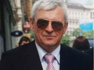 Почина известен български журналист и бивш шеф в БНТ