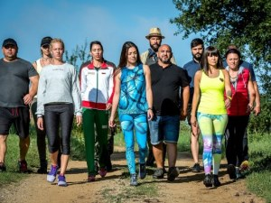 """Равносметката: Всички емигранти от """"Фермата"""" се завръщат в България"""