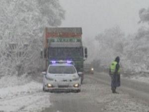 39-годишният Станимир е управлявал колата ковчег от катастрофата край Карлово